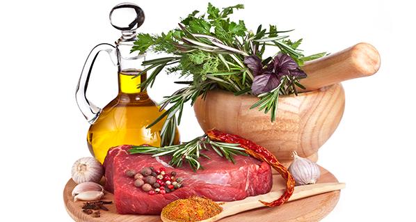 Products - BDF NATURAL INGREDIENTS, S L  Transglutaminase